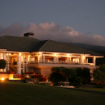 The Plantation House in Kapalua | Restaurant Reviews