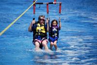 West Maui Parasail | Lahaina Maui Hawaii | Maui Activities