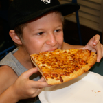 Nikkis Pizza – Maui