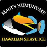 There's a New Shave Ice in Town: Humuhumu Shave Ice