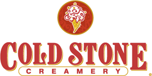 Cold Stone Creamery Ice Cream in Lahaina Maui Hawaii