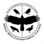 Maui Bird Conservation Center