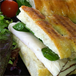 captains jacks lahaina maui-panini sandwich-small